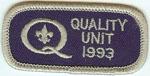 QU93a