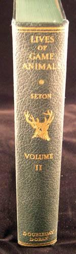 Seton11a