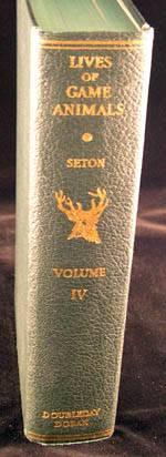 Seton12a