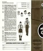 scout225a