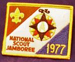 Jambo0015a (nj00028)