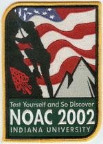 NATOA00027 a