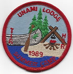 1 Unami Lodge eR1989-1