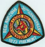 pm00047a