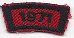 sg-1971a