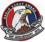 eagle00001a