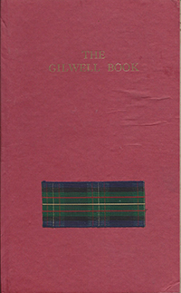 The Gilwell Book