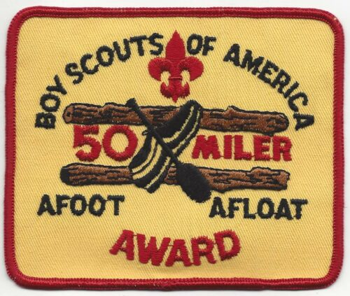 National Individual Awards, Training Knots Archives - Trading Eagles
