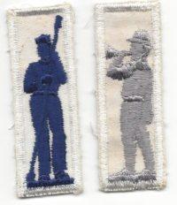 Gettysburg Trail Jacket