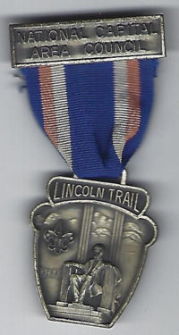 Lincoln Trail