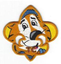 Tiger Cub FDL