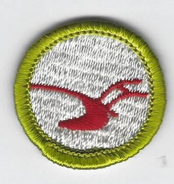 Agriculture Merit Badge