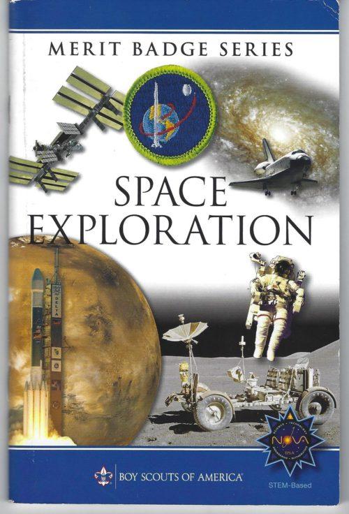 Space Exploration MBB