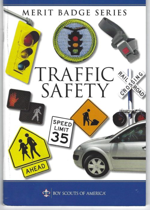 Traffic Safety MBB