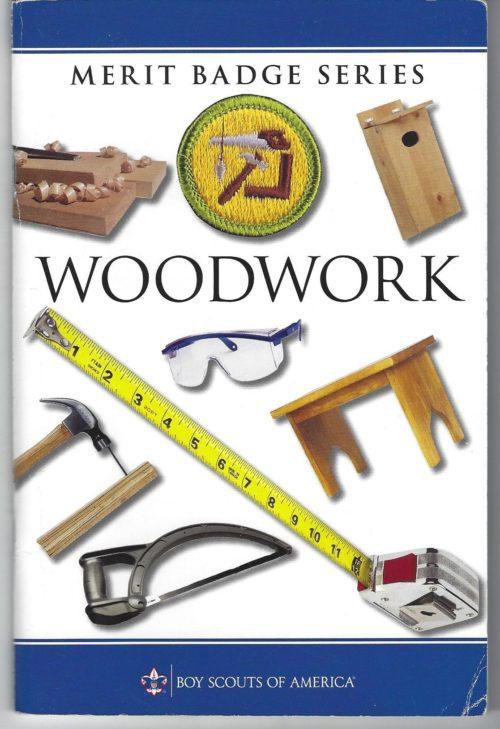 Woodwork MBB