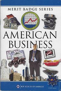 American Business MBB