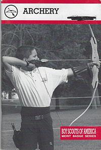Archery MBB
