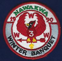 3 Nawakwa Lodge
