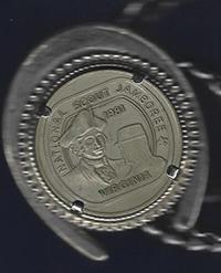 1981 NJ Metallic