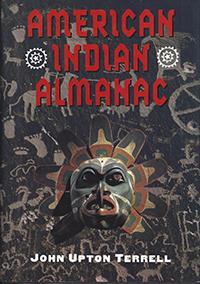 American Indian Almanac